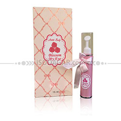 BLOSSOM MY EYE SERUM