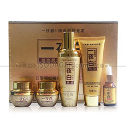 CREAM KOREA 5 IN 1 ORIGINAL