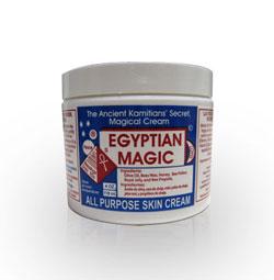 Egyptian Magic Cream (EMC Cream)