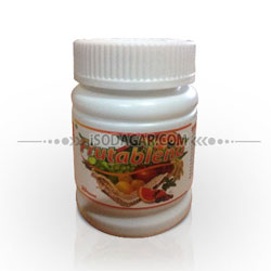 FRUTABLEND - Powerful Antioxidant