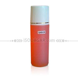 SABUN HN (60 ML)