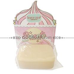 SWEET CANDY SOAP (Sabun Gluta Permen)
