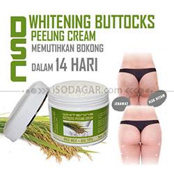 DSC WHITENING BUTTOCKS (Pemutih Bokong)