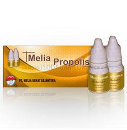 MELIA PROPOLIS (New)