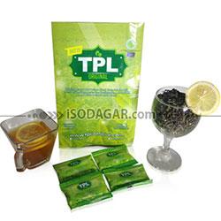 TEH PELUNTUR LEMAK / TPL Original